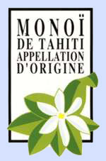 Monoi de Tahiti Body Butter (Airless Pump)